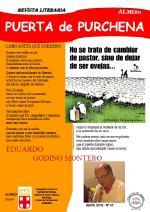 PUBLICACIÓN Nº 45