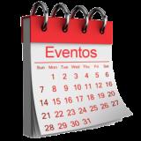 EVENTOS Y ACTIVIDADES